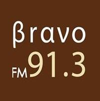 Bravo FM91.3