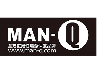 Man-Q